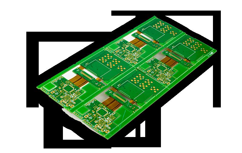 Rigid-Flex-PCBs.png